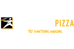 debonairs_logo